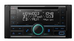Radio samochodowe DPX-5200BT