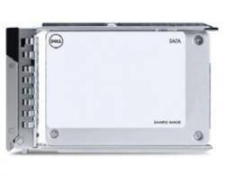 Dysk SSD 960 GB SATA RI 6Gbps 512e 2.5in 3.5in
