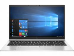 Notebook EliteBook 855 G7 R5-4500U W10P 256/8G/15,6 204L7EA