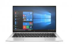 Notebook EliteBook x360 1030G7 W10P/13 i5-10210U/256/16 204J2EA