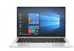 Notebook EliteBook x360 1030G7 W10P/13 i7-10710U/512/16 1J6L4EA