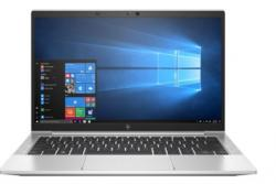 Notebook EliteBook x360 1040G7 W10P/14 i5-10210U/512/16 204J9EA