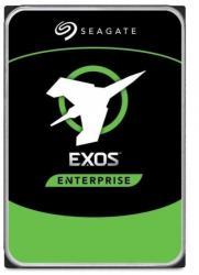 Dysk Exos X16 10TB 512e SATA 3,5 ST10000NM001G