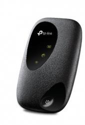 Router M7000 LTE SIM HotSpot Mobilny