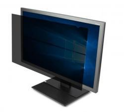 Ekran prywatności 27 cali Widescreen (16:9)