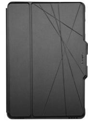 Etui Click-In Case for Samsung Galaxy Tab S4 10.5 cala (2018) - czarne