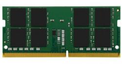 Pamięć notebookowa 16GB KCP432SS8/16 SR