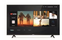 Telewizor LED 50 cali 50P610