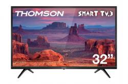 Telewizor 32 cale LED 32HG5500