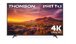 Telewizor 43 cale LED 43UG6300