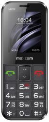 Telefon MM 730BB Comfort