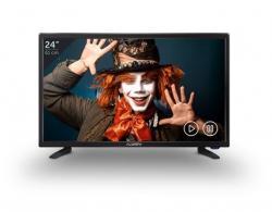 Telewizor LED 40 cali 40ATC5000F-1