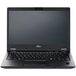 Notebook Lifebook E5410/W10P/14, i5-10210U/8G/SSD256 M.2 PCK:E5410MC5EMPL
