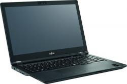 Notebook Lifebook E5510/W10P/15 i5-10210U/8G/SSD256 M.2 PCK:E5510MC5GMPL