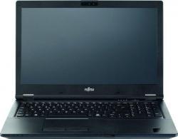 Notebook Lifebook E5510/W10P/15, i7-10510U/16G/SSD512 M.2 PCK:E5510MC7IMPL