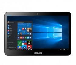 Komputer AiO A41GART-BD005R w10 N4020/4/128 SSD/15/W10P