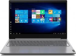 Laptop V15-ADA 82C7005YPB W10Home 3150U/4GB/256GB/INT/15.6/Iron Grey/2YRS CI