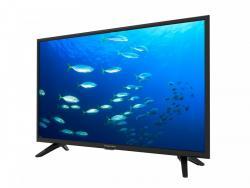 Telewizor Kruger&Matz 32 HD DVB-T2 H.265 HEVC