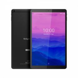 Tablet Kruger&Matz 10,1' EAGLE 1069