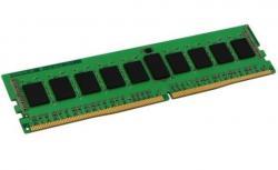Pamięć DDR4 8GB/2666 CL19