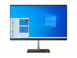 AiO V50a 11FJ00BNPB W10Pro i3-10100T/8GB/256GB/INT/DVD/23.8/3YRS OS + Premier Support