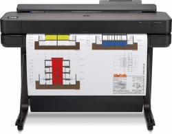 Drukarka wielkoformatowa DesignJet T650 36-in Printer 5HB10A