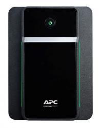 APC Zasilacz awaryjny BX950MI-GR Back-UPS 950VA,230V,AVR,4 Schuko