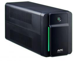 Zasilacz awaryjny BX750MI Back-UPS 750VA, 230V, AVR, 4 IEC