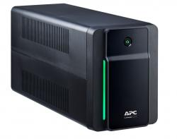 APC Zasilacz awaryjny BX1200MI-GR Back-UPS 1200VA,230V,AVR,4 Schuko