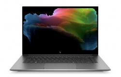 Stacja robocza ZBook Studio G7 W10P i7-10750H/512/16 1J3W0EA