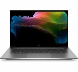 Notebook ZBook Create G7 W10P i7-10750H/512/16 1J3R9EA