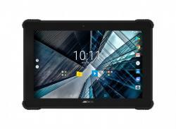 Tablet T101X 4G 2GB/32 GB