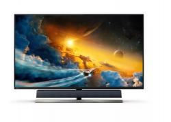 Monitor 558M1RY 55 cali VA 4K HDMIx3 DP HDR