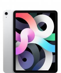 Apple iPad Air Wi-Fi 64GB Silver