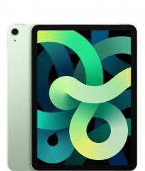 iPad Air Wi-Fi 256GB Green