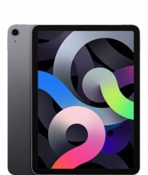 iPad Air Wi-Fi+Cellular 256GB Space Gray