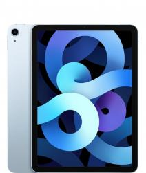 Apple iPad Air Wi-Fi+Cellular 256GB Sky Blue