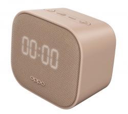 Głośnik Bluetooth Różowy OBMC03
