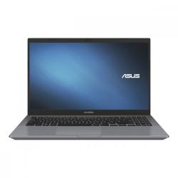 Notebook ASUSPRO P3540FA-EJ1094R W1 i3-8145U 8/256/Win10PRO wyceny indywidualne u PM-a
