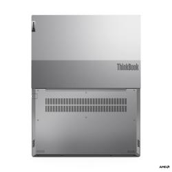 Laptop ThinkBook 14 G2 20VF003APB W10Pro 4300U/8GB/256GB/INT/14.0FHD/Mineral Grey/1YR CI