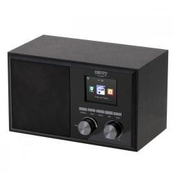 Radio internetowe CR1180