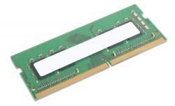 Pamięć 8GB DDR4 3200Mhz SoDIMM 4X70Z90844