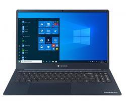 Notebook Dynabook Satellite Pro C50-H-101 W10PRO(update) i5-1035G1/256/8/Integ/15.6/2Y warranty
