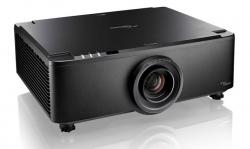 Projektor ZU720T Black LASER WUXGA 7500ANSI 1 000.000:1