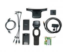 HTC Bezprzewodowy Adapter Full Pack 99HANN051-00