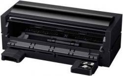 Uchwyt rolki papieru do SC-P900 C12C935221