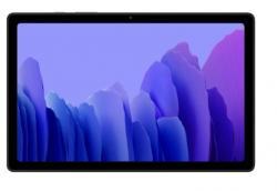 Tablet Galaxy Tab A7 10.4 T500 WiFi 3/32GB Grey