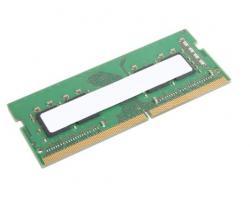 Pamięć ThinkPad 16 GB DDR4 3200 MHz SoDIMM 4X70Z90845