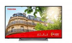 Telewizor LED 49 cali 49UL3B63DG