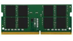 Pamięć DDR4 SODIMM 32GB/3200 CL22